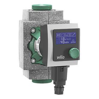 Image of Wilo Stratos PICO 25/1-6-130 Glandless Circulating Pump