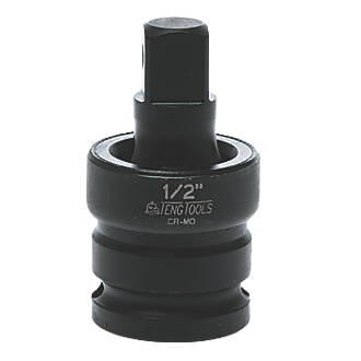 "Image of Teng Tools 1/2"" Universal Impact Joint"