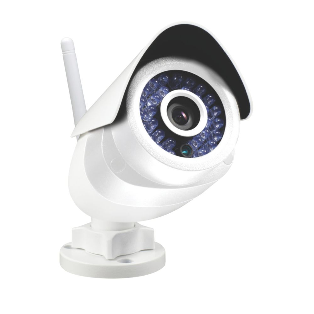 Image of Swann One SWO-SVC02K SoundView Outdoor Camera