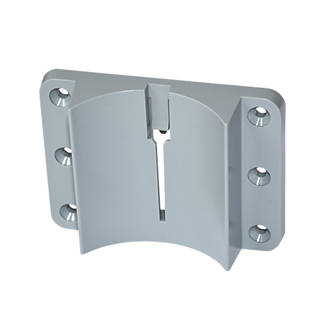 Image of Wagobox Mounting Bracket