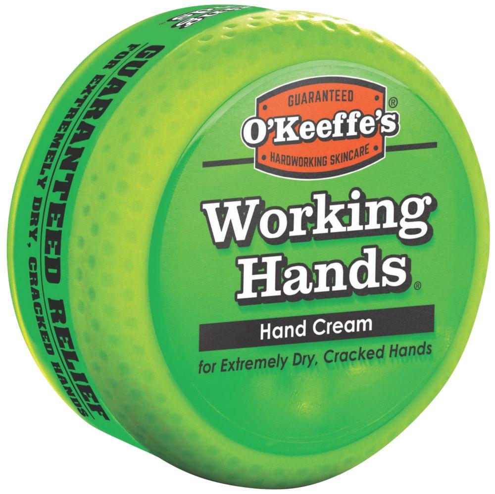 Image of Gorilla Glue O'Keeffes Working Hands Cream 96g