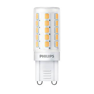 philips led g9