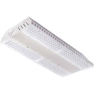 Image of Luceco Maintained Emergency LED Low Bay 135W