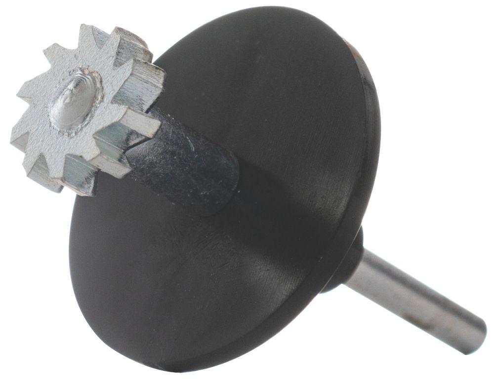 Image of GripIt 15mm Undercutting Tool