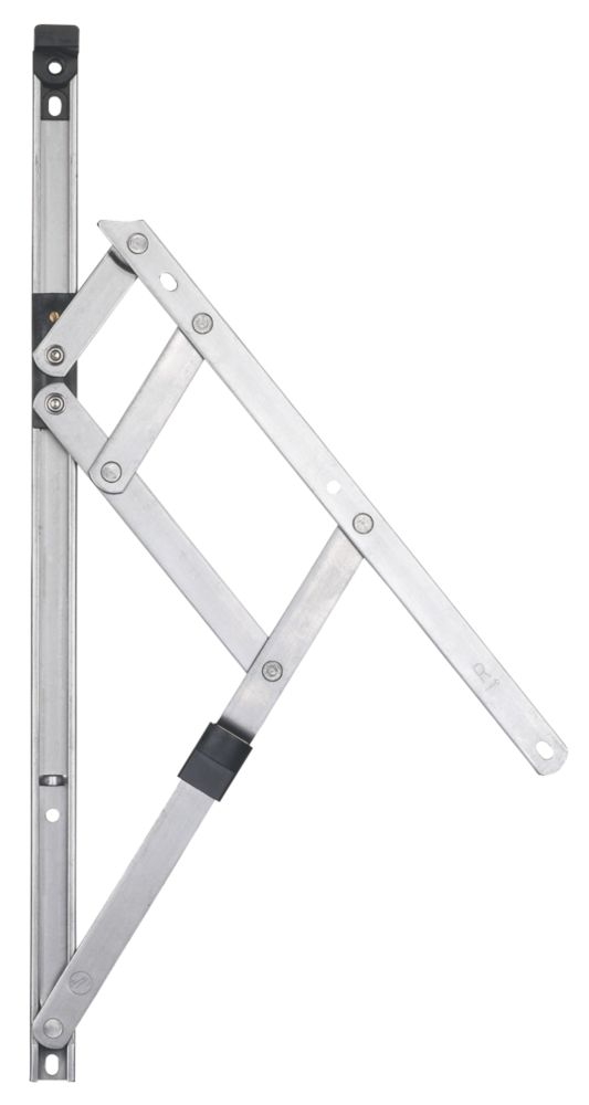 Image of Mila iDeal Window Friction Hinges Top-Hung 414mm 2 Pack