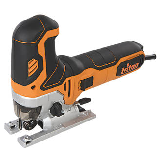 Image of Triton TJS001 750W Electric Jigsaw 240V