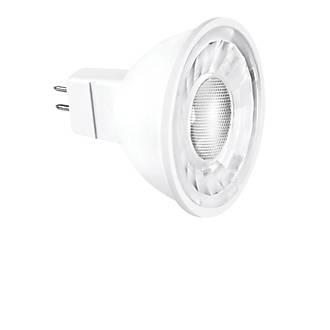 Image of Enlite GU5.3 MR16 LED Light Bulb 520lm 5W