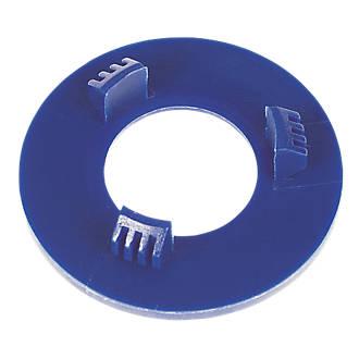 Image of Split Klick Centralising Washers 10 Pack