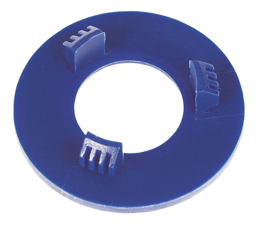 Image of Split Klick Centralising Washers 10 Pack