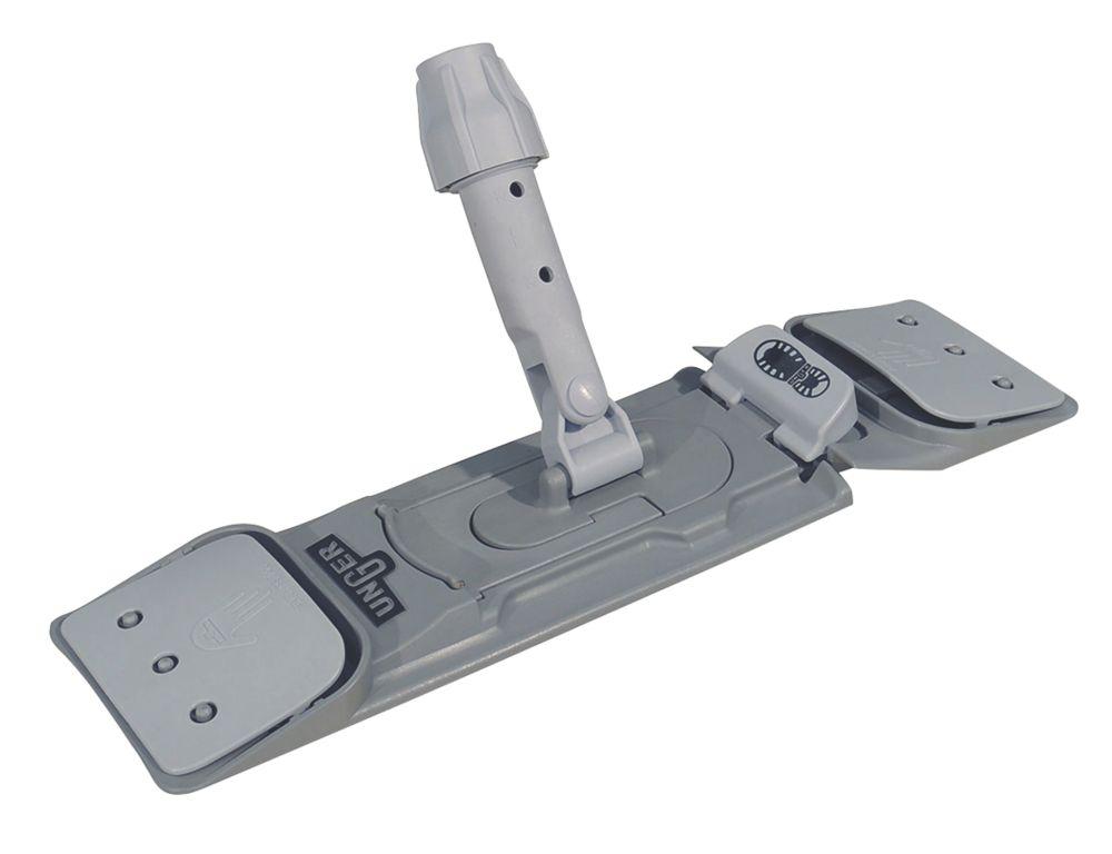 Image of Unger Flat Mop Holder 105 x 400mm