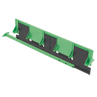 Image of Hafele Drawer Handle Drilling Jig
