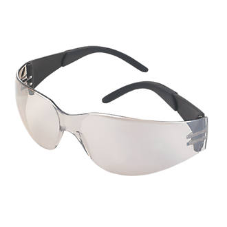 Image of Site 2101 Indoor / Outdoor Lens Safety Specs