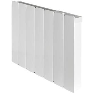 Image of Creda CEP100E Wall-Mounted Panel Heater 1000W