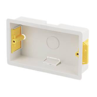Image of Appleby 2G 35mm Dry Lining Box