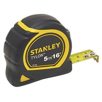 Image of Stanley 1-30-696 5m Tape Measure