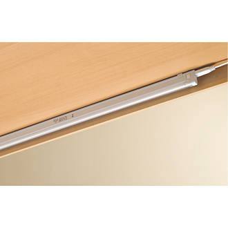 Image of 30w T4 Linkable Striplight Each