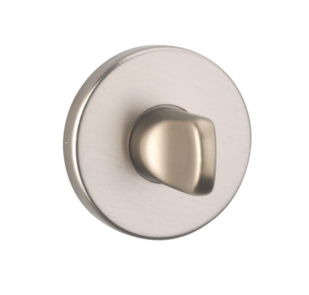 Image of Urfic Bathroom Escutcheon Stainless Steel 52mm