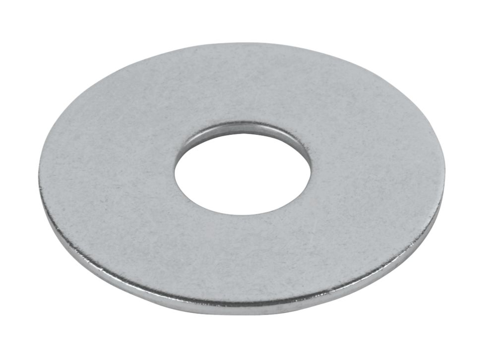 Image of Easyfix Penny Washers A2 Stainless Steel M12 100 Pack