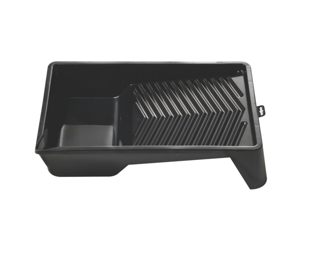 """Image of T-Class Paint Roller Tray 9"""""""