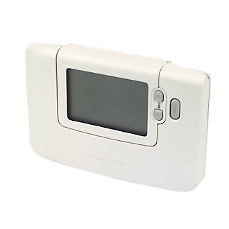 Image of Honeywell CM901 Room Thermostat