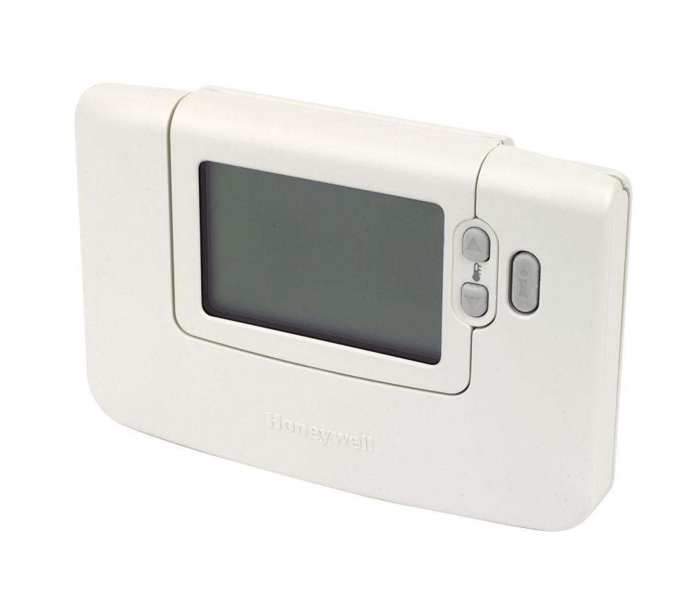 Image of Honeywell CM901 Room Thermostat