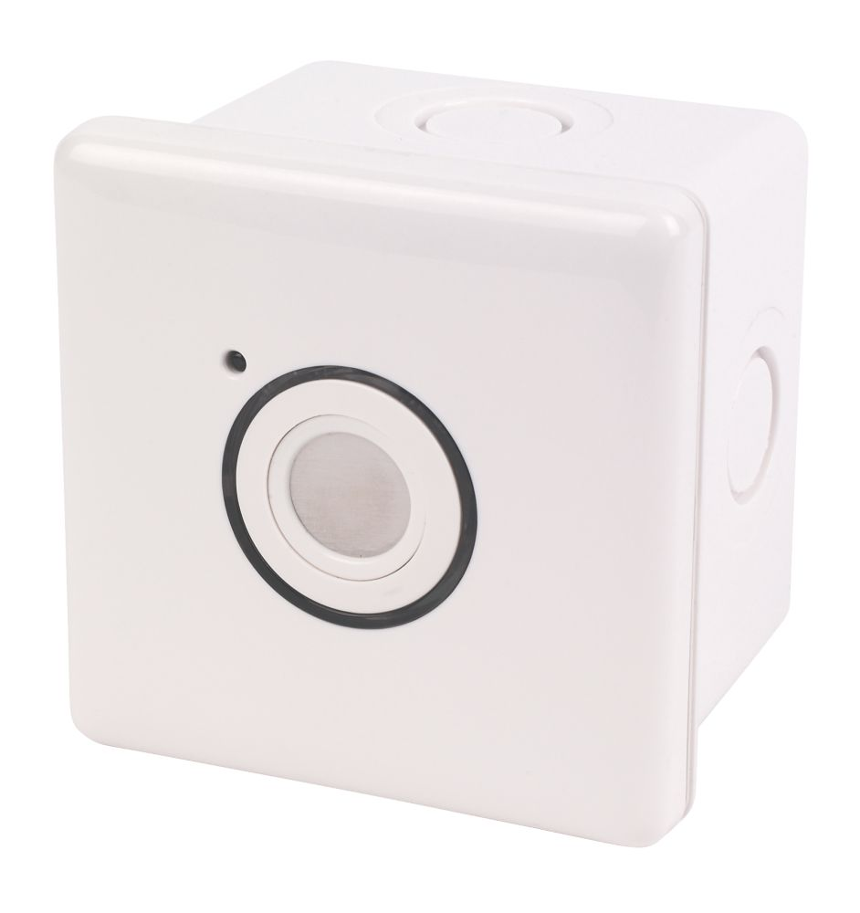 Image of Elkay Outdoor 3 Wire Touch Activated Timer