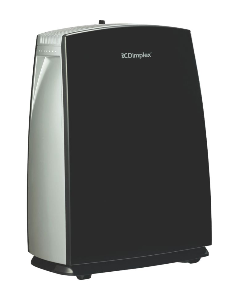 Image of Dimplex 20Ltr Dehumidifier