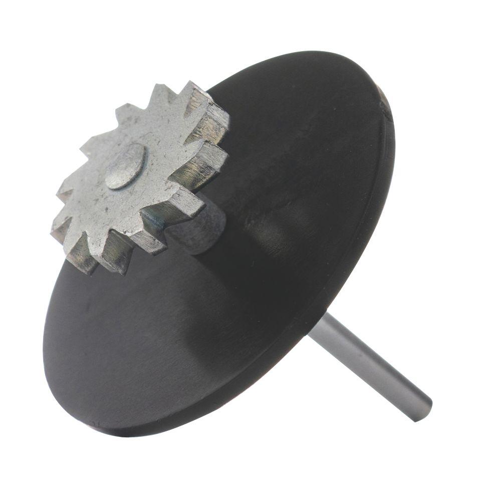 Image of GripIt 18mm Undercutting Tool