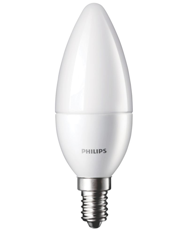Image of Philips 250lm 3W