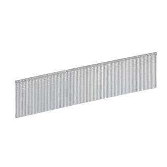 Image of Tacwise Galvanised Brad Nails 18ga x 35mm 5000 Pack