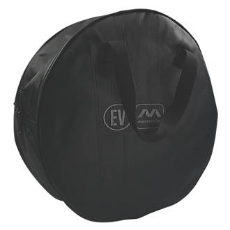 """Image of Masterplug EV Electric Vehicle Cable Carry Case 15¾"""""""