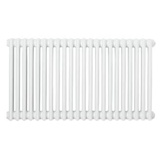 Image of Acova 3-Column Horizontal Radiator 500 x 1042mm White