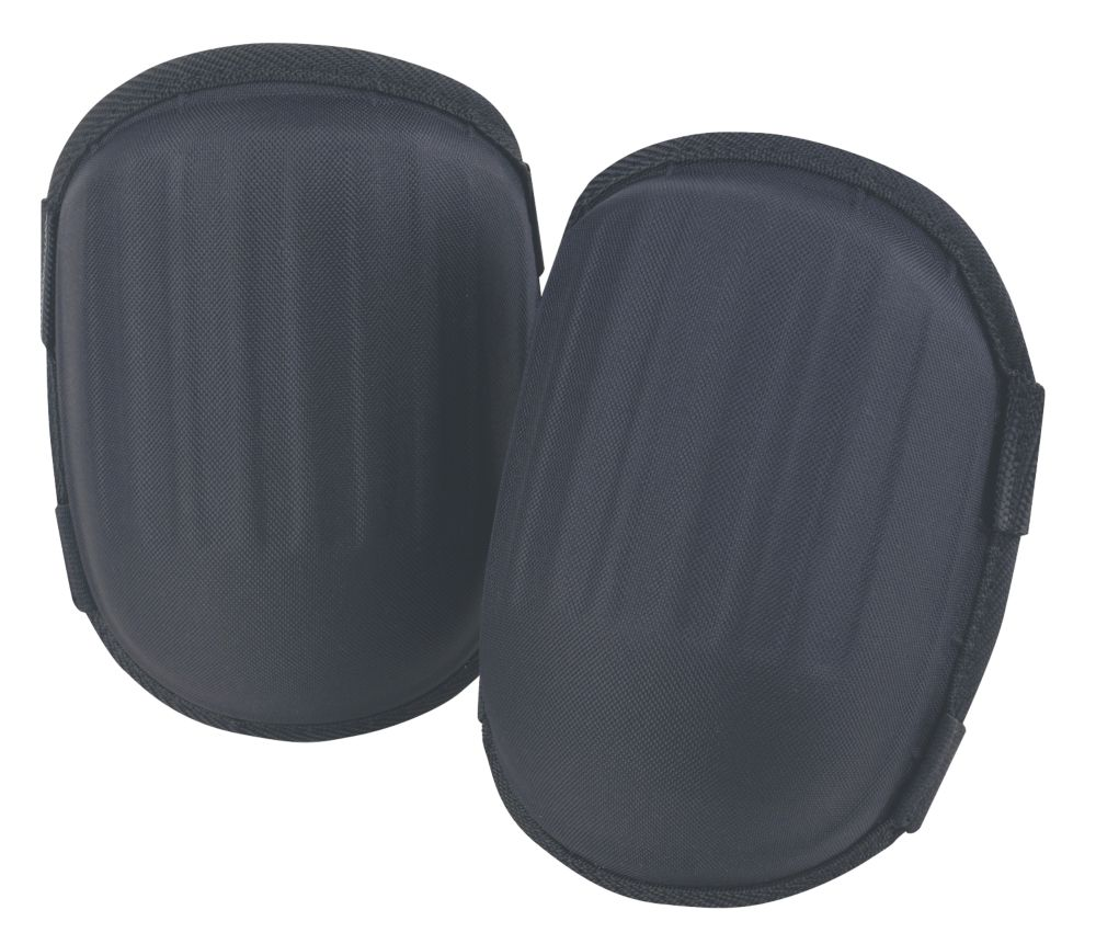 Image of Site 5203 Nylon-Covered Gel Knee Pads