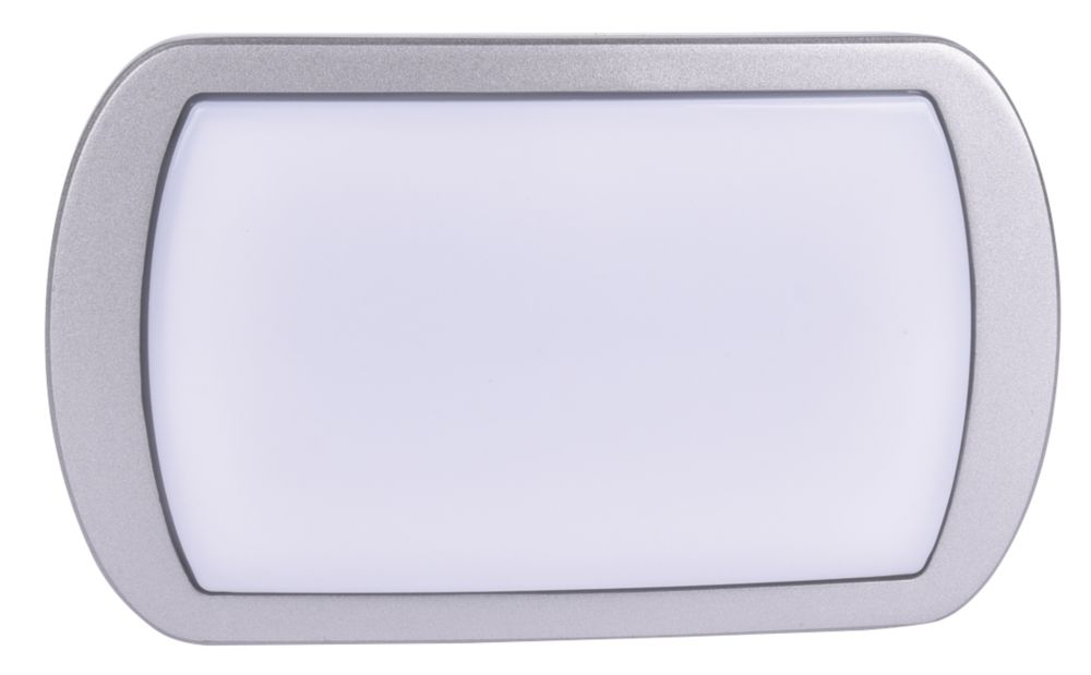 Image of Brackenheath ispot LED Driverless Bulkhead White 20W
