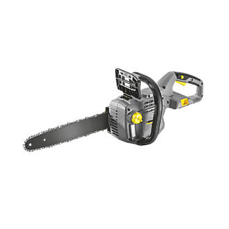 Image of Karcher 1.442-111.0 50V Li-Ion Brushless Cordless 35cm Chainsaw - Bare
