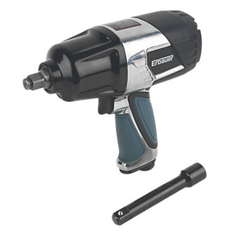 Image of Erbauer ERN633ATL Air Impact Wrench