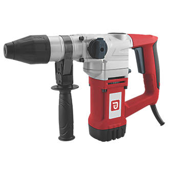 Image of Performance Power PRH850C 4kg Electric SDS Plus Drill 220-240V