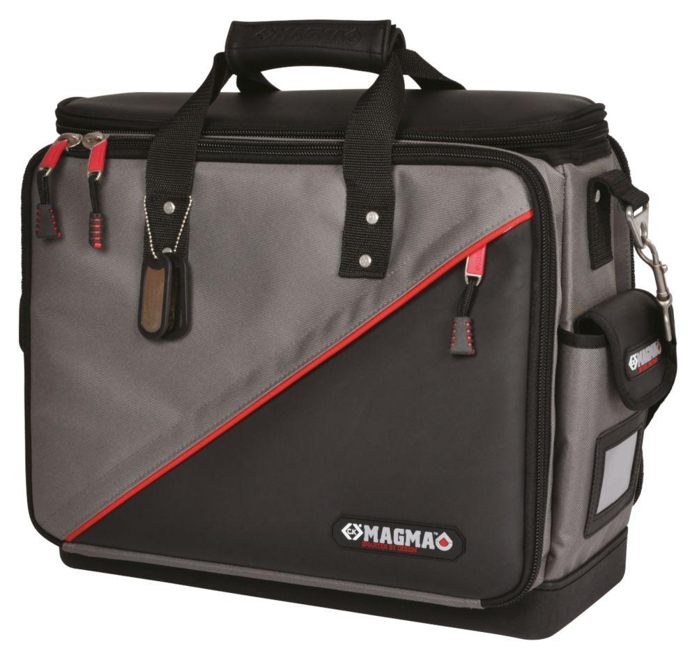 """Image of C.K Magma Technicians Tool Case Plus 18"""""""