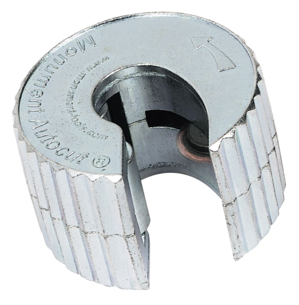 Image of Monument Tools Autocut Pipe Cutter 22mm