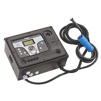 Image of SDMO Verso 50 ATS Automatic Transfer Switch 230V
