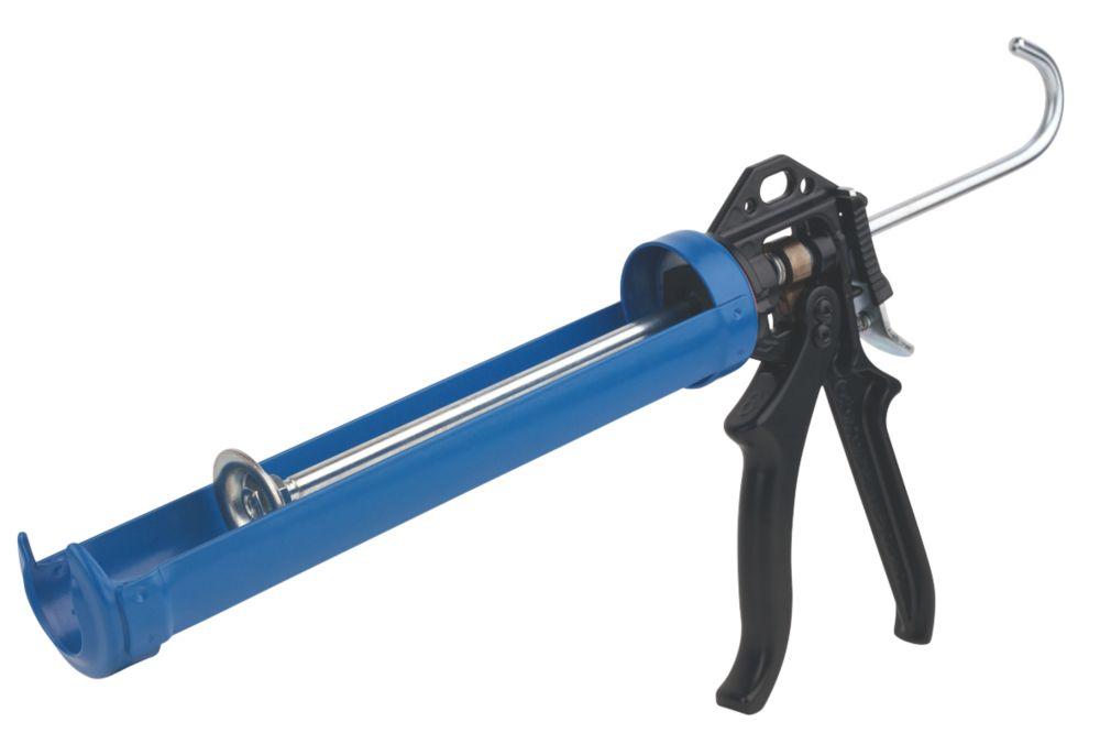 Image of P C Cox Sealant & Adhesive Dispensing Gun