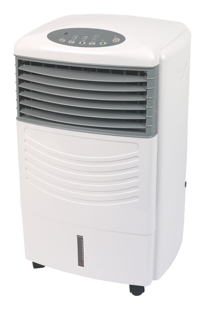 Image of 11ltr Air Cooler