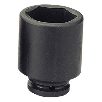 "Image of Teng Tools 3/4"" Drive Deep Impact Socket 46mm"