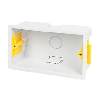 Image of Appleby 2 Gang 47mm Dry Lining Box