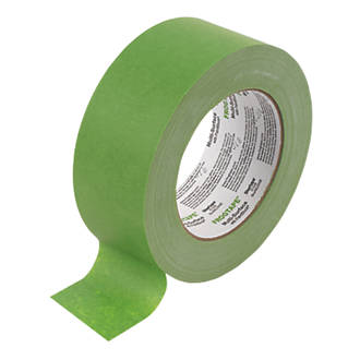 Image of Frogtape Painters Multi-Surface 21-Day Masking Tape 41m x 48mm