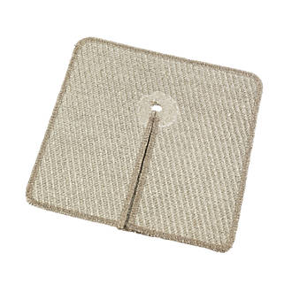 Image of Monument Soldering Mat