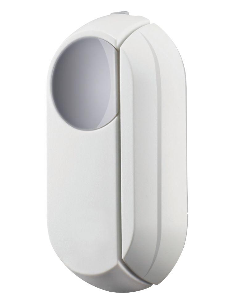 Image of Swann One Window/Door Sensor