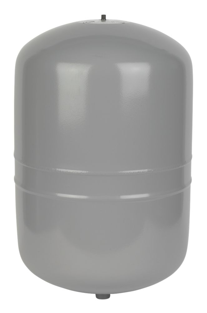 Image of Reflex Expansion Vessel 25Ltr