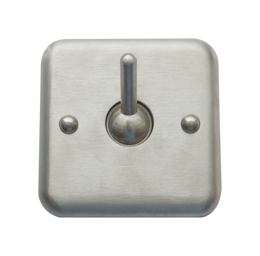 Image of Franke Coat Hook
