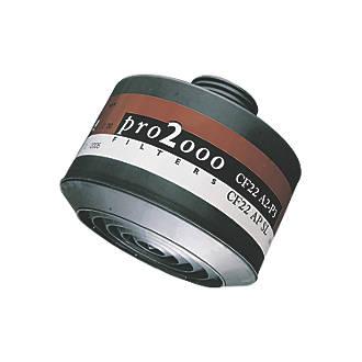 Image of Scott Safety Pro2000 Filter A2-P3